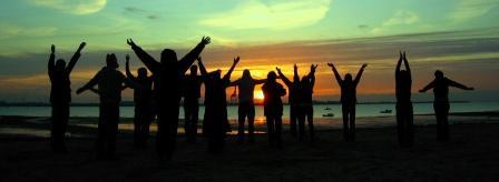 sunrisepeople