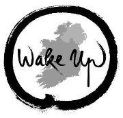 Wake Up Ireland