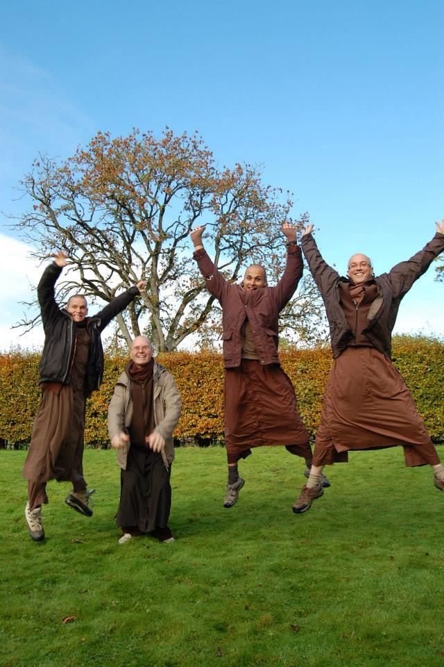 monks-jump