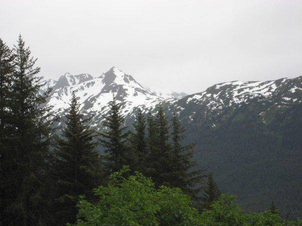 Wake Up Alaska