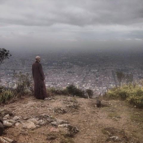 aventuras-monjes2