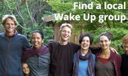 findawakeupgroup