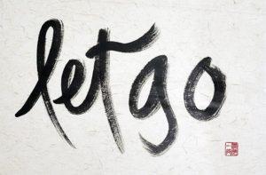 letgo